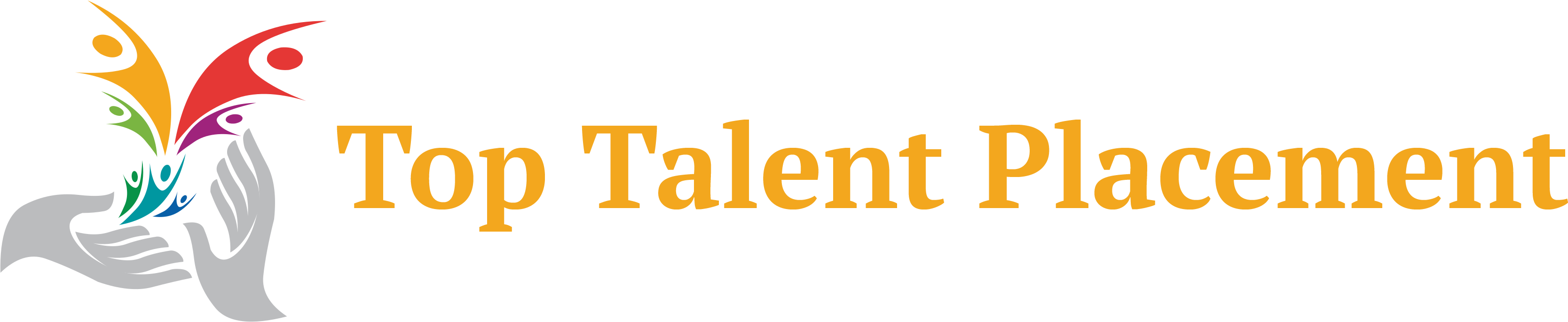 Top Talent Placement